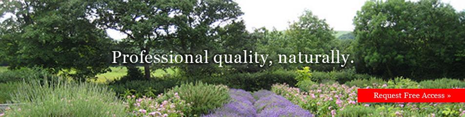 Avicenna Natural Products Inc